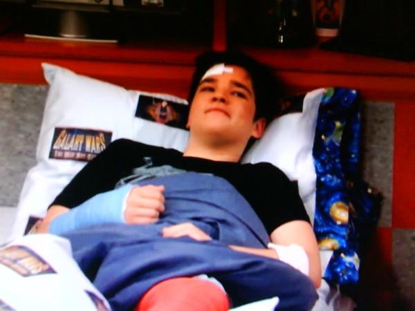 File:ISaved Your Life - Freddie injured (1).jpg