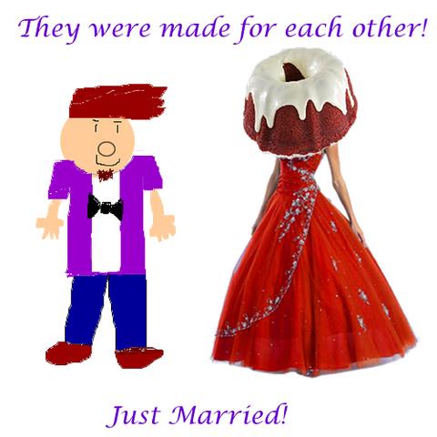 File:Teeb's wedding.png