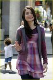 Miranda-cosgrove-big-sugar-10