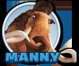 ice age manni