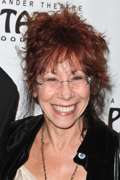 mindy sterling interview