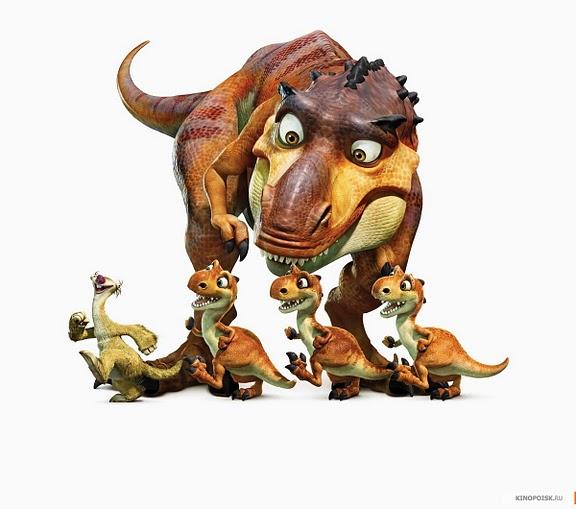 Image - Dino Family.jpg