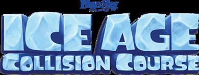 Collision course Logo1