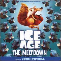 File:Ice Age 2 scores.jpg
