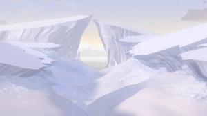 GlacierPass