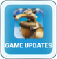 Gameupdates
