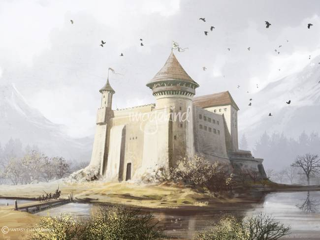 map westeros with Strongholds on Geographic Map 4 The Wall Skagos likewise S05e03 can we all just stop and appreciate how together with Game Of Thrones Google Maps Style as well 2429496 Riverrun Siege Map Game Of Thrones Build furthermore Strongholds.