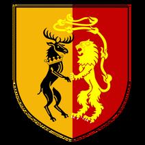 Baratheon lannister