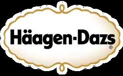 Haagendazs