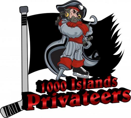 File:1000IslandsPrivateers.PNG