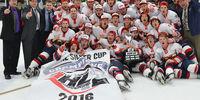 2015-16 NA3HL Season