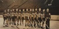 1937-38 AHA season