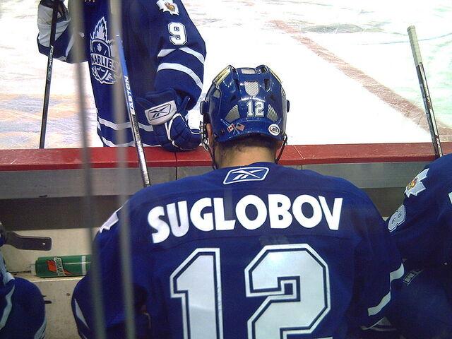 File:A. Suglobov.JPG
