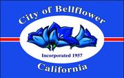 Bellflower, California