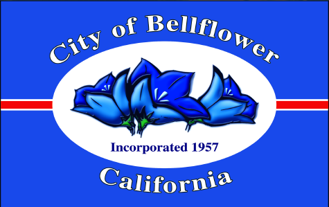 File:Bellflower, California.png