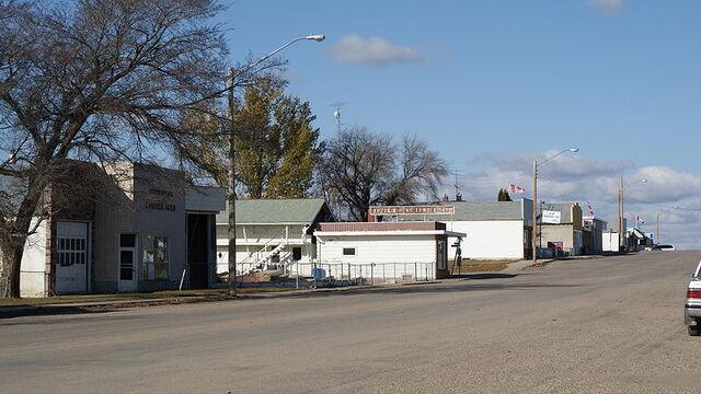 File:Hafford, Saskatchewan.jpg