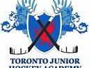 Toronto Hockey Academy logo