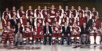 1996 Memorial Cup