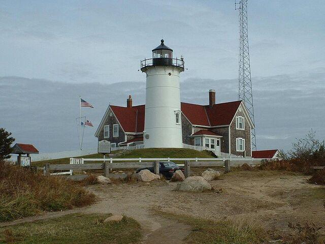File:Falmouth, Massachusetts.jpg