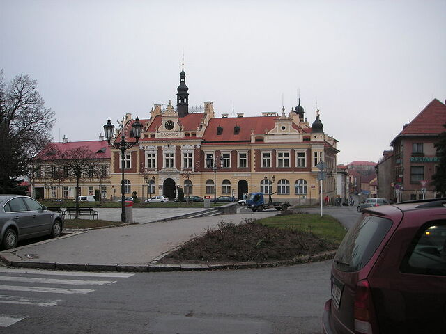 File:Hořovice.jpg