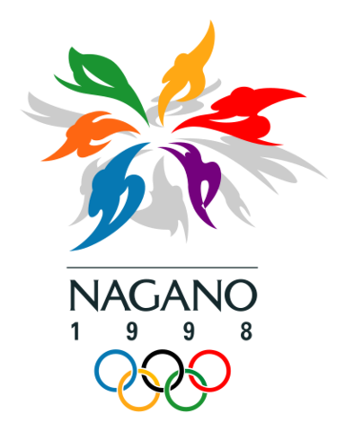 File:401px-1998 Winter Olympics logo.png