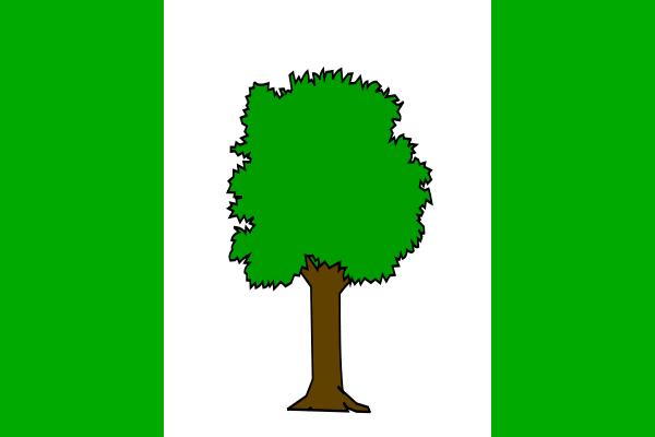 File:Jilmenice Flag.png