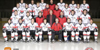 2009 World Junior Ice Hockey Championships - Division I