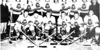 1951-52 Saskatchewan Intermediate Playoffs