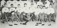 1951-52 OSLC Season