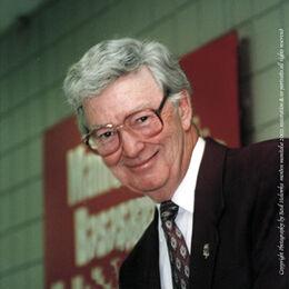 Bob Picken