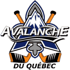 File:QuebecAvalanche.png