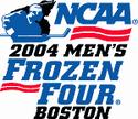 2004frozenfour