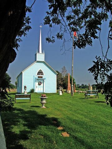 File:Humberstone, Ontario.jpg