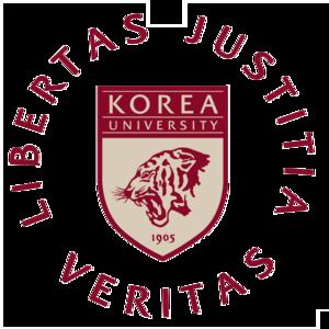 File:KoreaUniversityIntlShield.png