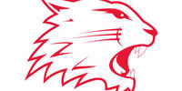 Swindon Wildcats (ENL)