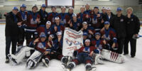 2011-12 NJHL Season