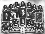 1927 Ottawa Senators