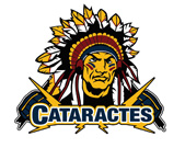 File:Shawinigan Cataractes.png