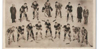 1934–35 Montreal Canadiens season