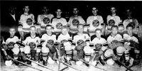 1951-52 OHA Intermediate A Playoffs