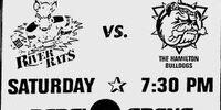 1999 Calder Cup Playoffs