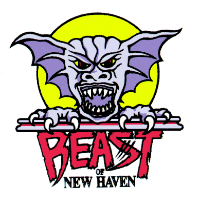 File:Beast of new haven logo.png