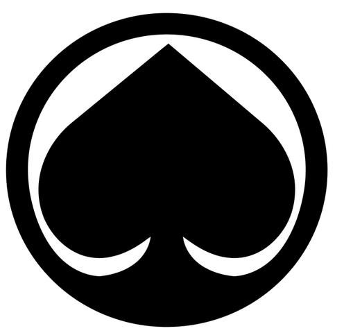 File:Ässät logo.png