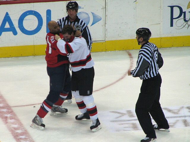 File:Brashear-Brookbank fight.jpg