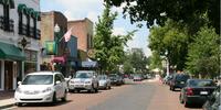 Zionsville, Indiana