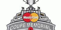 2012 Memorial Cup