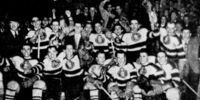 1946-47 QSHL