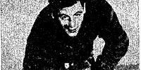 Howard Mackie