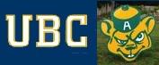 UBC-UA-Hamber