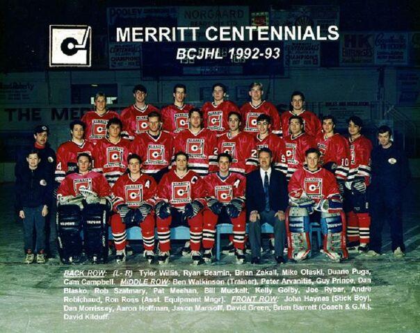 File:1992-93 Merritt Centennials.jpg
